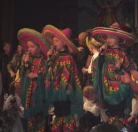 02-De-Mexicaantjes-2000