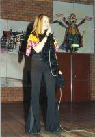 03-Maud-2001