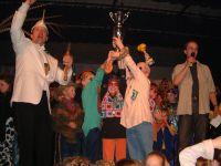 01-De-Kwekskes-2002