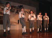 05-De-Pofbokse-2002