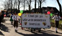 06-Grote-wagens