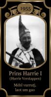 1955-Prins-Harrie-I