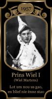 1957-Prins-Wiel-I