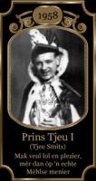 1958-Prins-Tjeu-I