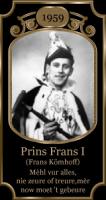 1959-Prins-Frans-I