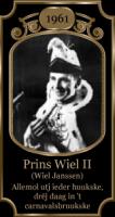 1961-Prins-Wiel-II
