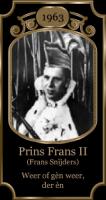 1963-Prins-Frans-II