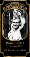 1964-Prins-Henk-I