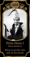 1968-Prins-Hans-I