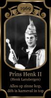 1969-Prins-Henk-II