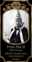 1970-Prins-Piet-II