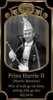 1973-Prins-Harrie-II