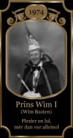 1974-Prins-Wim-I