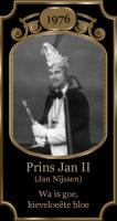 1976-Prins-Jan-II
