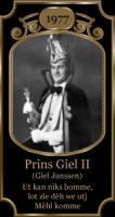 1977-Prins-Giel-II