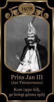 1978-Prins-Jan-III