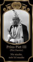 1979-Prins-Piet-III