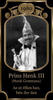 1980-Prins-Henk-III