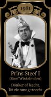 1981-Prins-Steef-I