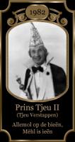 1982-Prins-Tjeu-II