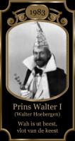1983-Prins-Walter-I