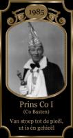 1985-Prins-Co-I