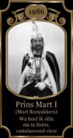 1986-Prins-Mart-I