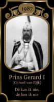 1987-Prins-Gerard-I