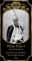 1988-Prins-Frits-I