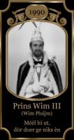1990-Prins-Wim-III