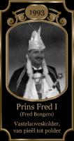 1993-Prins-Fred-I