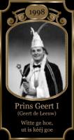 1998-Prins-Geert-I