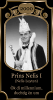 2000-Prins-Nelis-I