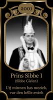 2001-Prins-Sibbe-I