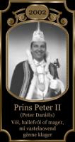 2002-Prins-Peter-II