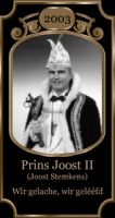 2003-Prins-Joost-I