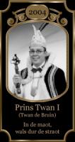 2004-Prins-Twan-I