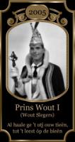 2005-Prins-Wout-I