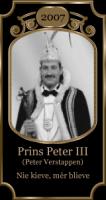 2007-Prins-Peter-III