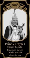 2008-Prins-Jurgen-I