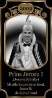 2009-Prins-Jeroen-I