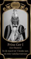 2011-prins-ger-i