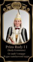 2014-prins-rudy-ii