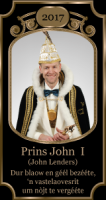 2017-Prins-John-I