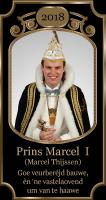2018-Prins-Marcel-I