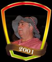 2001-wim-beeks