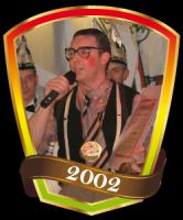 2002-twan-de-bruin