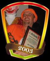 2003-jan-ghielen