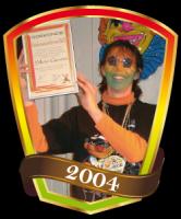 2004-silvie-geuns
