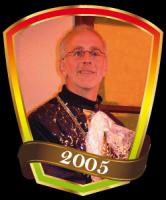 2005-koen-verstappen